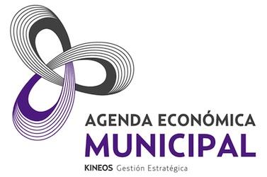 Agenda Económica Municipal