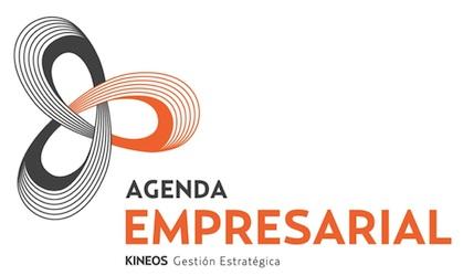Agenda Empresarial