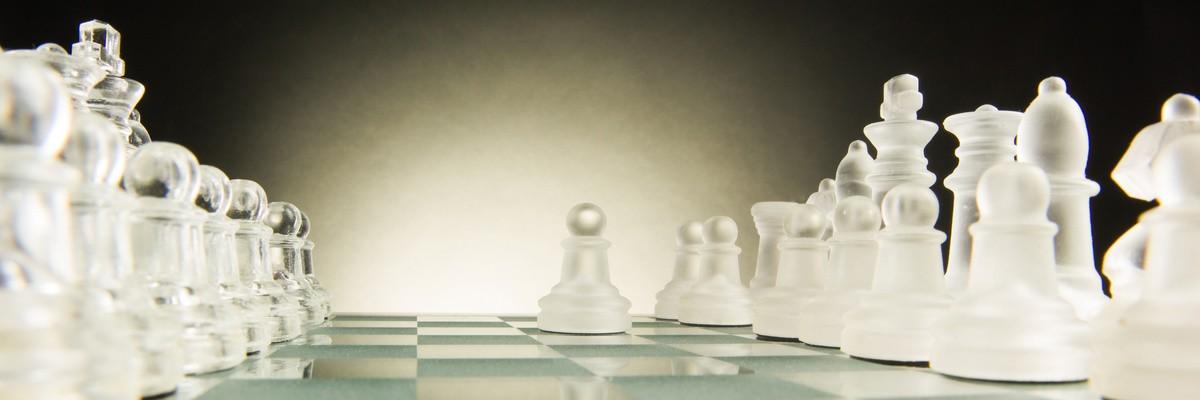 Kineos Vision Estratégica