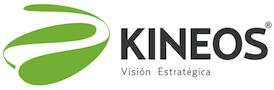 Kineos logo